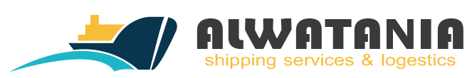 ALWATANIA SHIPPING & LOGISTICS SERVICES